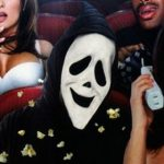 Gamersnet Filmhuis #19 | Scary Movie