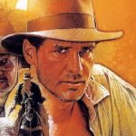 Gamersnet Filmhuis #20 | Indiana Jones and the Last Crusade