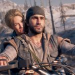 Days Gone gaat 60FPS en 4K op PlayStation 5