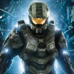Halo 4 stoomt naar steam op 17 november