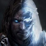 Shadow of Mordor verliest online features, waaronder een achievement