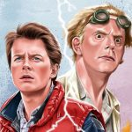 Gamersnet Filmhuis #27  Back to the Future