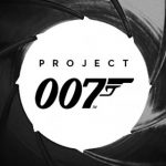 IO's James Bond-game kan start van trilogie zijn