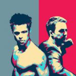 Gamersnet Filmhuis #30 | Fight Club