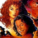 Gamersnet Filmhuis #32 | Willow