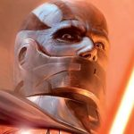 Knights of the Old Republic 3 in de maak bij Aspyr?