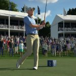 HB Studios overgenomen door 2K Games; Tiger Woods getekend