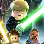 Lego SW: The Skywalker Saga uitgesteld