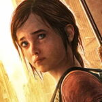 The Last of Us PlayStation 5-versie in de maak?